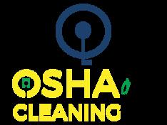 osha-cleaning
